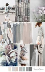 2017 Color Trends Home by Best 25 Color Trends Ideas On Pinterest 2017 Decor Trends Home