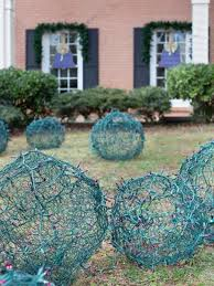 Christmas Yard Decorations You Can Make by 99 Best Christmas Lights Rudolph Images On Pinterest Christmas