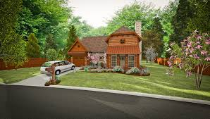 plan 1180 small house plans small home plans tiny home plans small houses small