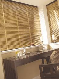 Best Blinds For Bay Windows The Best Blinds For Bay Windows Web Blinds