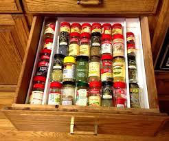 kitchen spice organization ideas kitchen extraordinary diy spice organizer ideas spicy shelf