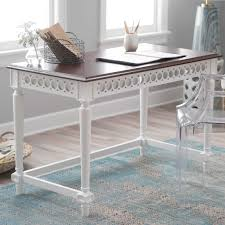 Small Writing Desk With Drawers Office Desk Writing With Trends And Enchanting Small For Bedroom