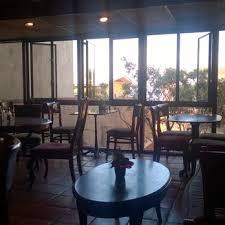 livingroom cafe living room cafe sdsu gopelling net