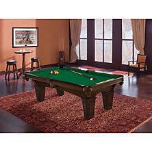 Pool Table Hard Cover Arcade U0026 Table Games Sam U0027s Club