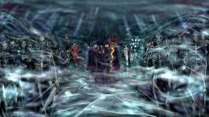 overlord anime desktop wallpapers hd