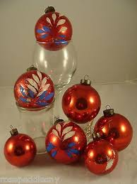 93 best christmas images on pinterest glass christmas ornaments