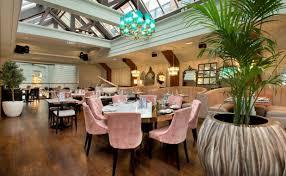 livingroom restaurant living room restaurant glasgow centerfieldbar