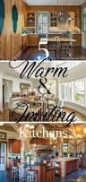 591 best kitchens images on pinterest boston white kitchens and