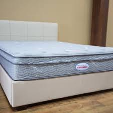 rv mattresses u2013 majestic mattress