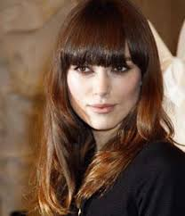 longer hairstyles with bangs for women over 4 132 luxuriously long hairstyles for women over 40 simple