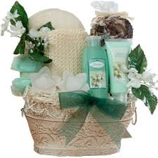 inexpensive gift baskets gift baskets inexpensive gift basket ideas