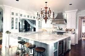 traditional kitchen backsplash carrera marble backsplash marble kitchen traditional kitchen with l