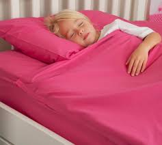 beds made easy with kids zip sheets kids zip sheets