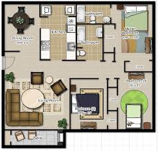 Bungalow House Plan Alp 07wx by 1000 Ideas About Bungalow Floor Plans On Amazing House Plan
