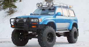 toyota land cruiser fj62 parts landcruiser international supplier of parts for toyota