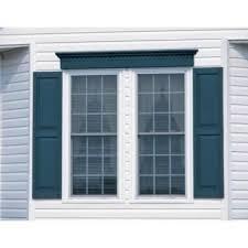 interior window shutters home depot exterior window shutters home depot builders edge 15 in x 80 in