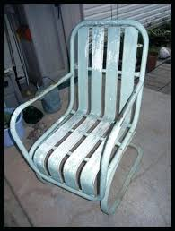 Metal Rocking Patio Chairs Patio Rocking Chairs Metal Patio Patio Furniture Cushions Patio
