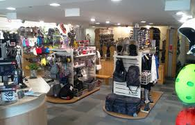 intersport intersport les tovets courchevel village u2013 shopping courchevel ski