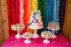 the birthday ideas toddler birthday party ideas popsugar