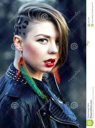 womens hipster haircuts hipster hairstyles for women innovation dohoaso com