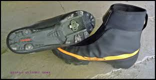bicycle boots 45nrth fasterkatt boots reviewed