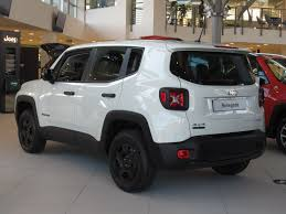 anvil jeep renegade car picker white jeep renegade