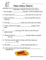 ideas of homophones worksheets for kids also template