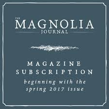 best 25 magnolia journal ideas on pinterest