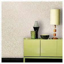 Peal And Stick Wall Paper Wallpaper U0026 Wall Tiles Target