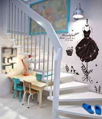 Decoration Stores Compare Prices On Shoe Store Decoration Online Shopping Buy Low