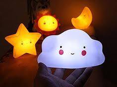 nursery ls with night lights pin by ls on kids silicone night light pinterest kids night