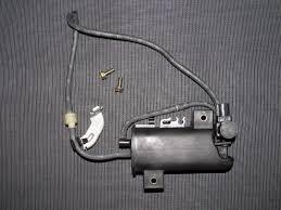 100 mitsubishi galant workshop intake amp exhaust manual