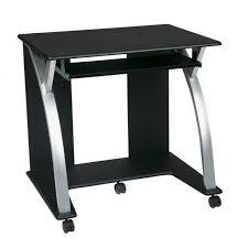 Modern Computer Desk Unique Office Furniture Tall Computer Desk Designer Desk Sale