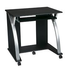 Unique Computer Desks Contemporary Computer Furniture Home Office Desk Design