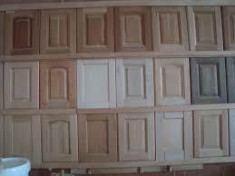 replacement doors for kitchen cabinets kitchen cabinet door