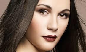 Miami Makeup Classes Camerino Professional Makeup Doral Fl Groupon