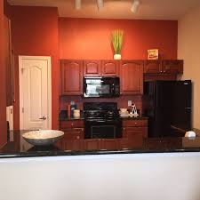 Kitchen Designs Photo Gallery Photos And Video Of Cane Island In Kissimmee Fl