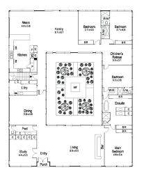 courtyard floor plans darts design com house plans with courtyards house with courtyard