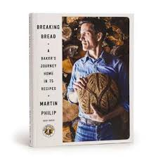 arthur s thanksgiving book shop for books king arthur flour