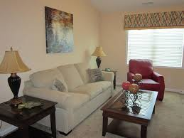 Used Office Furniture Fayetteville Nc by Family Lodge Apartments Fayetteville Nc Apartment Finder