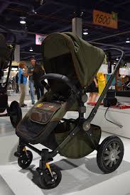 Baby Stroller Canopy our baby u0027s new stroller the bugaboo cameleon 3 limited edition