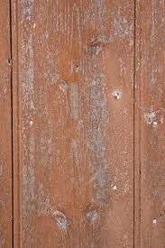 two free wood panel textures www myfreetextures com 1500 free