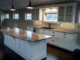 Kitchen Cabinets Cottage Style by Our Portfolio Of Recent Works Woodtech Cabinetry