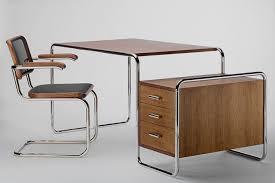 mobilier de bureau montpellier bureau s 285 thonet mobilier contemporain montpellier