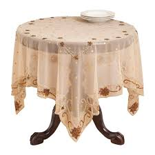 hand beaded table runners hand beaded table linen table topper or table runner free