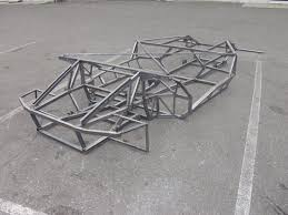 build a lamborghini kit car lamborghini diablo replicas