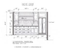 Kitchen Countertop Dimensions Kitchen Bar Height Dimensions Bar Height Counter Dimensions Kitchen