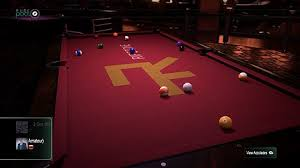 How Much Does A Pool Table Cost Buy Pure Pool Microsoft Store