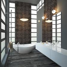 new wood mosaic tile wooden wall and floor tile beyond tile