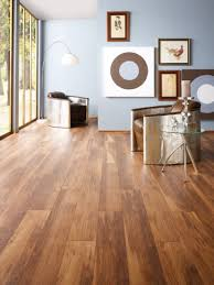 laminate flooring laminate floors